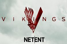 Das Vikings Icon