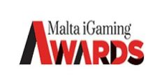 Malta iGaming Awards Logo